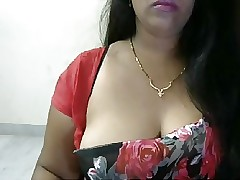 indian whore sex - indian porn tubes
