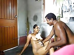 indian wife cuckold video - best sex movies