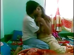 indian college sex - black sex videos