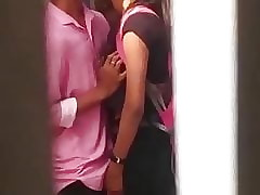 hd porn - indian college sex