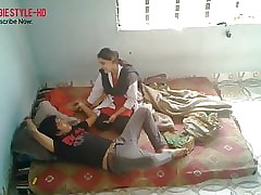 indian pussy fuckers - rough sex videos