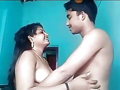 indian teen fuck - sex videos free