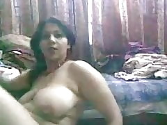 indian bbw porn - free xxx video