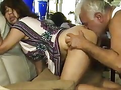 indian ass licking - best porn videos