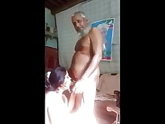 indian granny porn - free anal sex videos