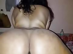 riding cock - free adult porn videos
