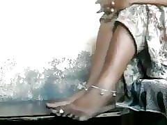 indian mistress domination - hd sex videos