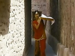 indian punishment - xxx hot movies