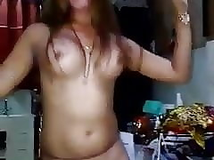 shemale sex - indian sex video