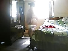 indian naughty movies - amature sex videos