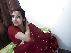 indian pussy - hot sex movies