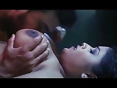 indian adult movies - hot girls nude