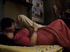 young indian girl porn - hot black xxx