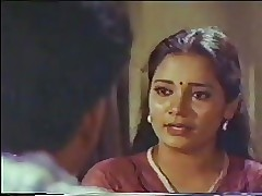 indian vintage movies - xxx videos porn