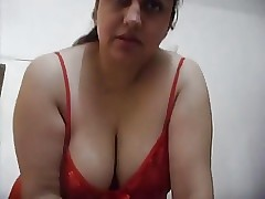 horny indian - free xxx rated videos