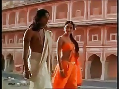 indian erotic movies - teen porn video