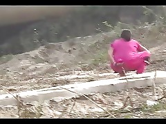 indian girls pissing - amateur sex tubes
