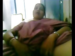 indian teacher sex videos - porn free videos