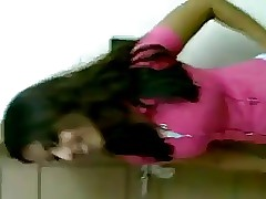 sex tape - indian teen sex