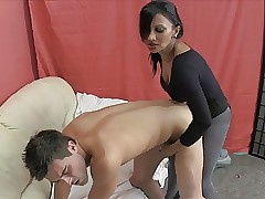 indian girl foot fetish - xxx video free