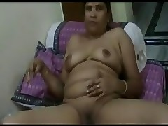 old and young sex - indian group sex