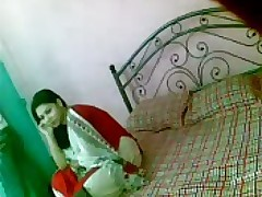 indian couple sex - movies porn