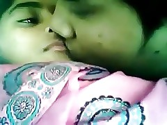 romantic sex - sex videos indian