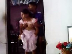 indian reality sex videos - hot sexy xxx
