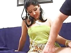 casting couch porn - indian new sex videos