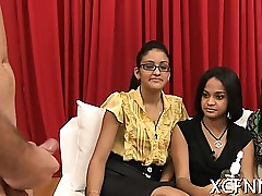 indian bdsm - xxx porn videos