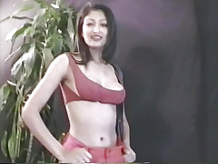 indian hot lingerie - xxx hot pussy