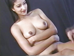 naked indian women - sex porn video