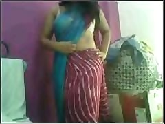 extreme indian porn - real sex videos