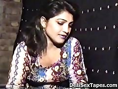 indian sex xxx - india sex tube